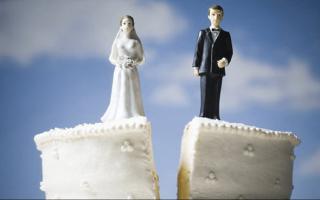 Как оформить развод в МФЦ?