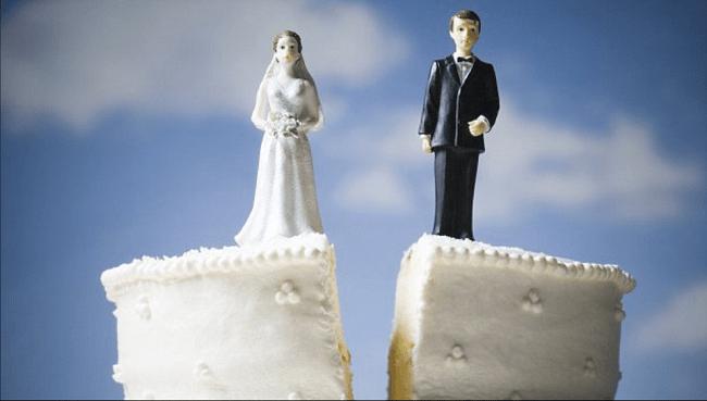 развод через мфц